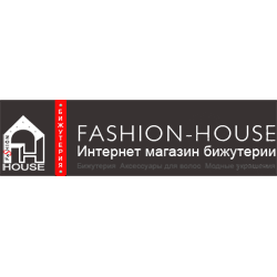 fashion-house-logo.png